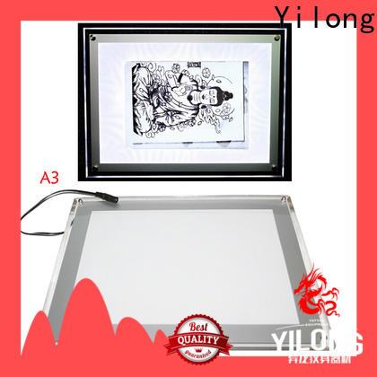 Yilong caplarge tattoo machine accessories company for tattoo machine grip