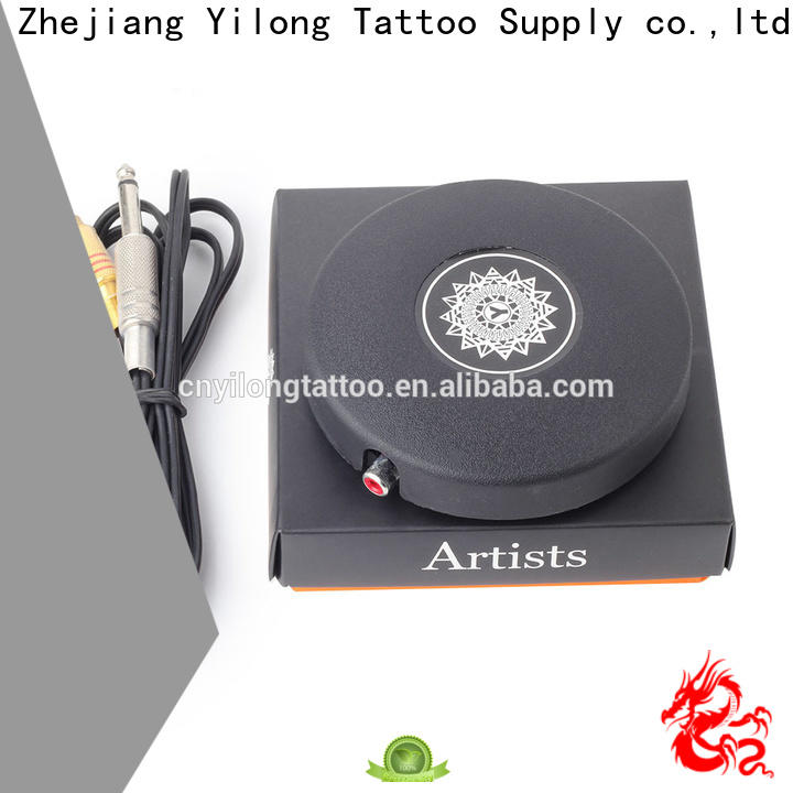 Top tattoo pedal pentagram company for tattoo