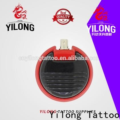 High-quality homemade tattoo foot pedal sails for business for tattoo power supply