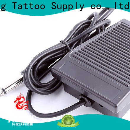 Yilong Wholesale Power Supply factory for tattoo guns
