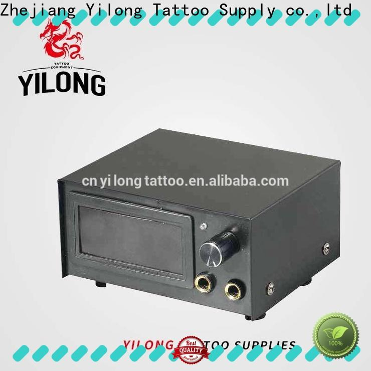 Wholesale Power Supply newly factory for tattoo equipment