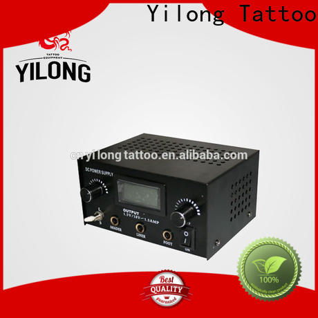 Best Power Supply screen suppliers for tattoo machine