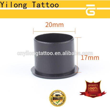 Yilong conversion for sale
