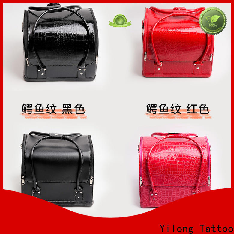 Yilong New manufacturers