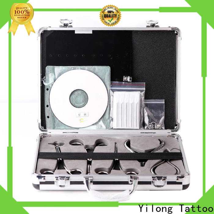 Yilong Wholesale factory