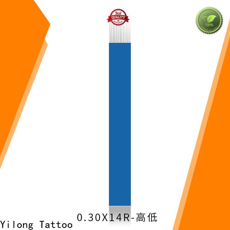 Yilong manufacturers
