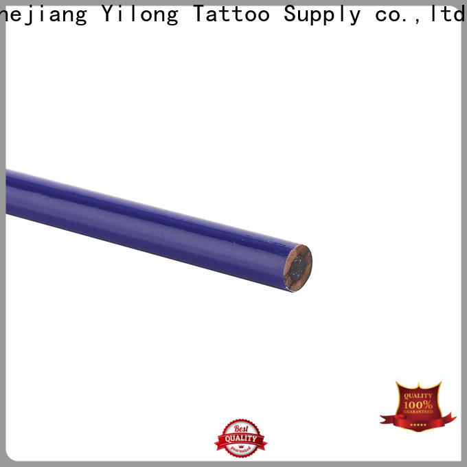 Yilong Best for business