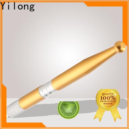 Yilong Custom for business
