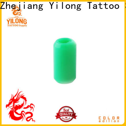 Yilong Custom tattoo machine accessories for sale with autoclave