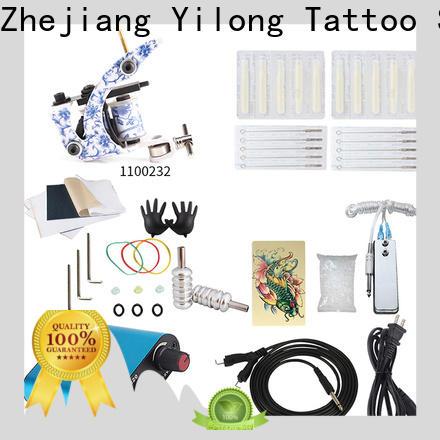 Yilong Best manufacturers