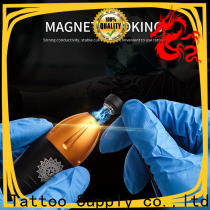 Yilong machinetattoo Tattoo Pen for sale for tattoo