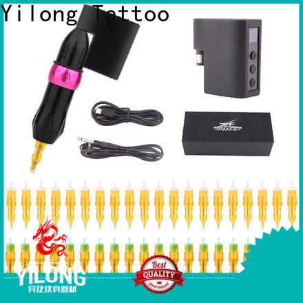 Yilong Wholesale for business