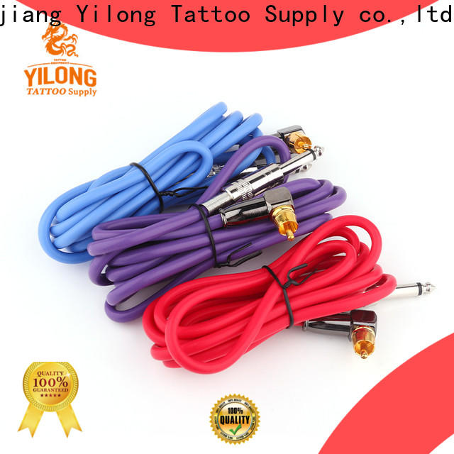 Yilong mixer tattoo parts for sale after tattoo