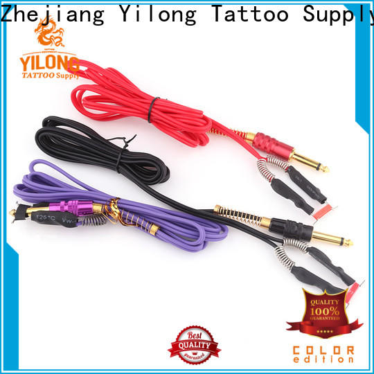 Latest tattoo parts cap suppliers for tattoo machine