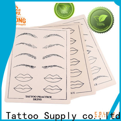 Yilong tattoo coil manufacturers for tattoo accessories