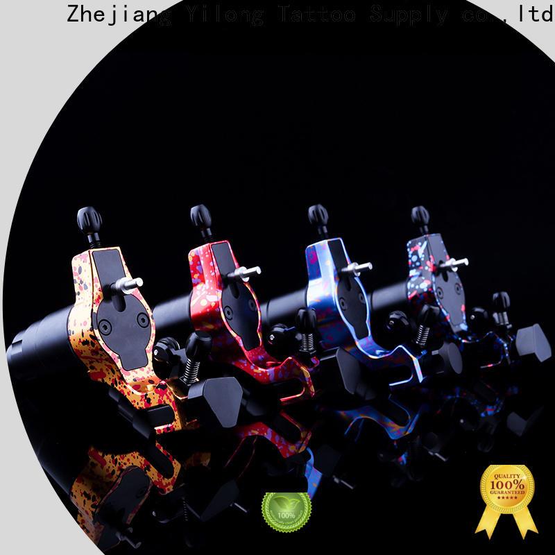 Custom lightweight rotary tattoo machine stylus factory for tattoo machine