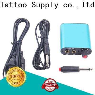 Yilong supply