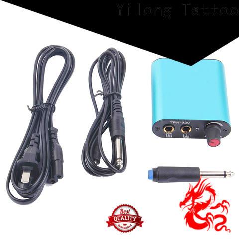 Yilong Custom for sale