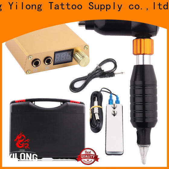 Yilong for sale