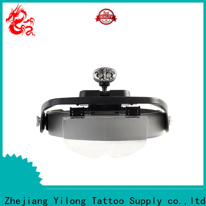 High-quality armature bar magnifier suppliers for tattoo machine