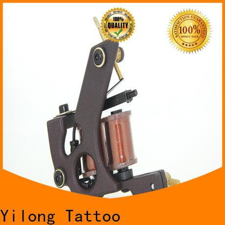 Best superior tattoo machine monthly company for tattoo machine