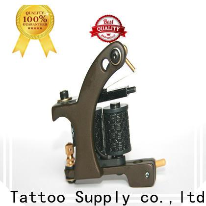 Yilong rotor good starter tattoo machine supply for tattoo machine
