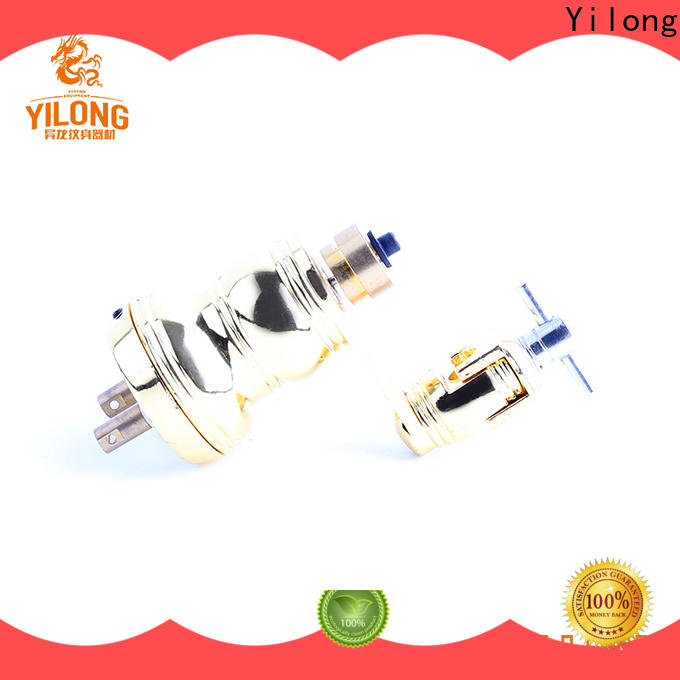 Yilong hummer lightweight rotary tattoo machine suppliers for tattoo machine