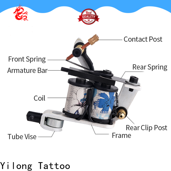 Best real tattoo machine machine10018934 company for tattoo