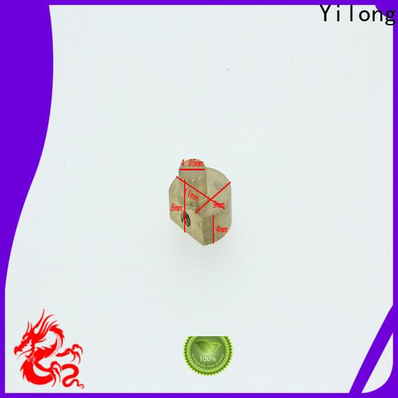 Yilong rotary machine parts tattoo company for tattoo
