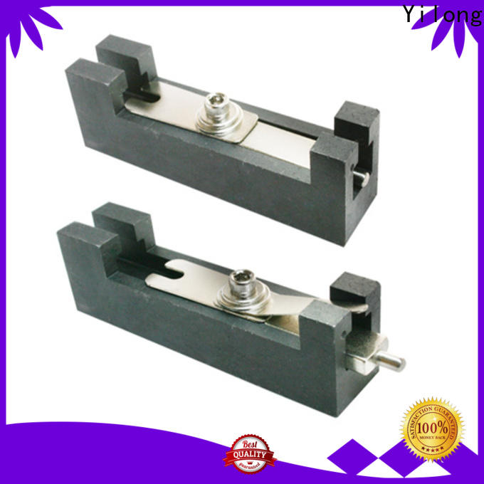 Yilong High-quality tattoo parts factory for tattoo machine