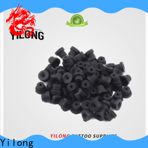 Yilong 1001123l disposable tattoo tubes company for tattoo machine