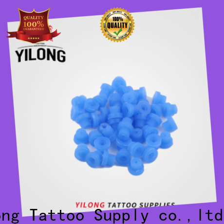 Yilong Best disposable tubes for sale for tattoo machine