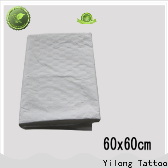 Wholesale disposable tattoo tips disposable for sale for tattoo machine