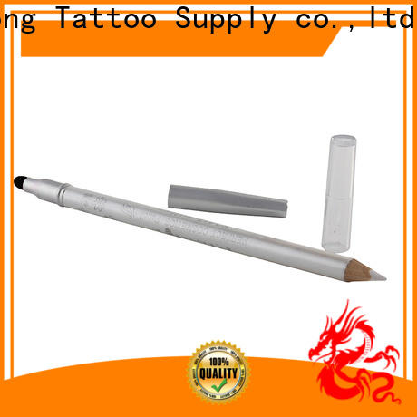 Yilong microblading eyebrow tattoo factory for eyebrows