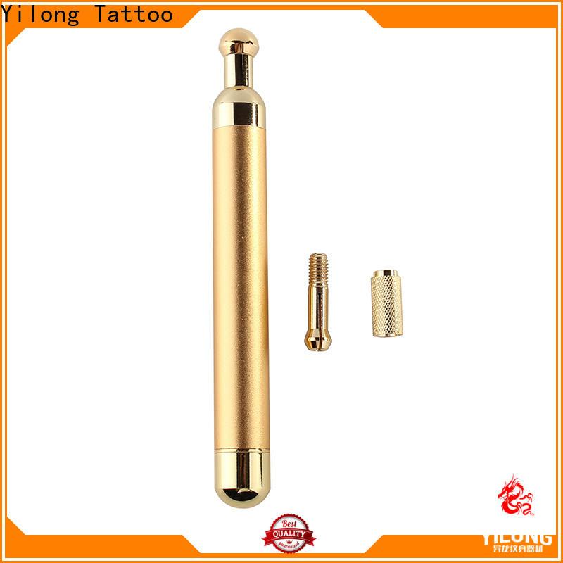 Yilong eyebrow microblading pen for business for eyebrows