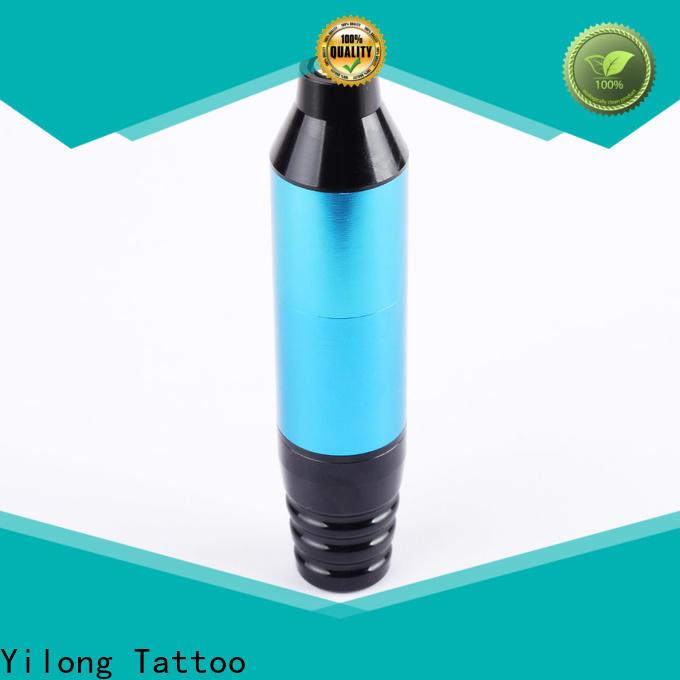 Best Tattoo Pen tattoo company for tattoo