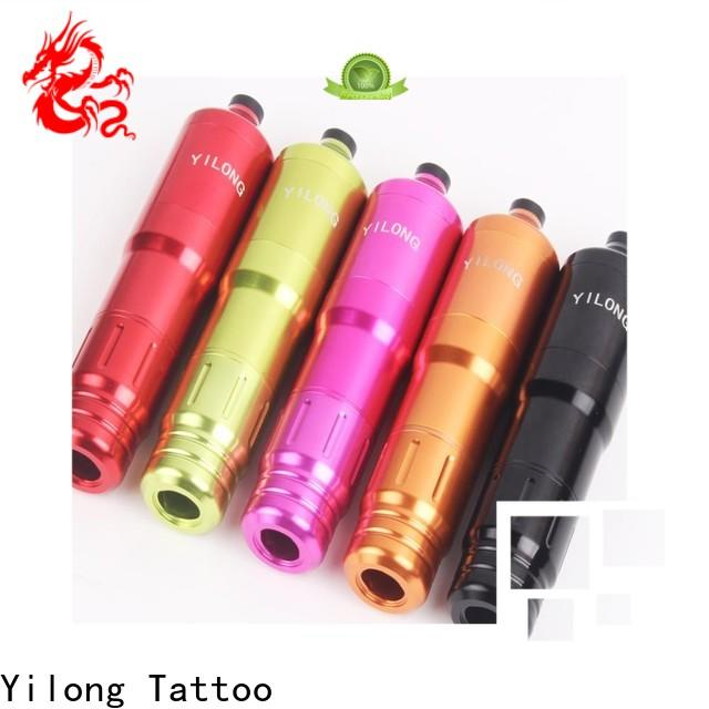High-quality Tattoo Pen machinetattoo for sale for tattoo